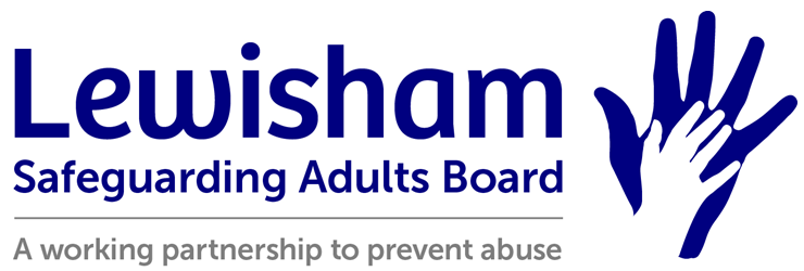 Local government and local safeguarding board