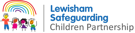 """local government and local safeguarding board These regulations, made under section 13(4) of the children act 2004 (""""the act""""), amend the local safeguarding children boards regulations 2006."""