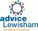 advice lewisham logo
