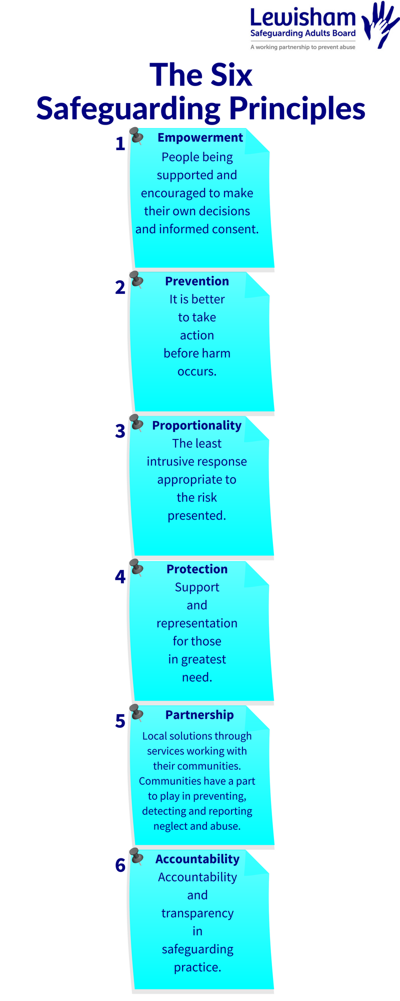 explain possible priorities and responses when Strategic responses made by a small but varied sample of  business strategy and economic recession in general terms it is possible to identify three broad ways.