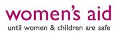 Womens Aid logo