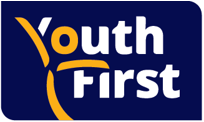 Youth First logo