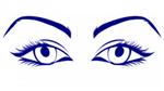 LSAB Vision page image